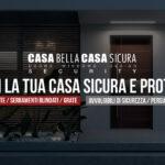 infissi antieffrazione casa bella casa sicura cbcs